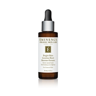 2278_bright_skin_licorice_root_booster_serum.jpg