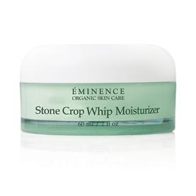 stone_crop_whip_moisturizer.jpg