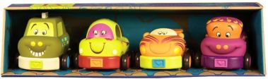 B.-Toys-Wheeee-Is-Soft-Cars-Playset