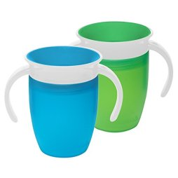 Miracle Cup