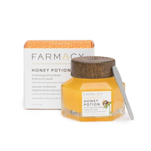 farmacy_honeypotion117g_fac00660_ps_2000x.jpg