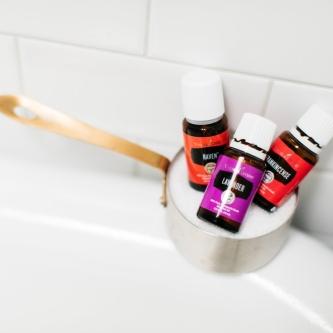 detox bath 2